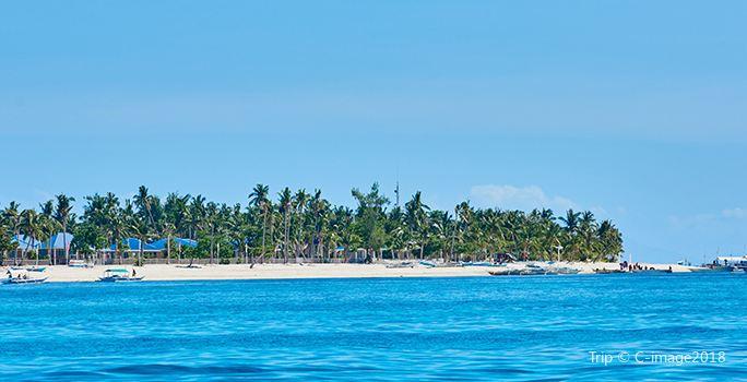 Malapascua Island1