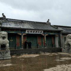 China Water Transport Museum User Photo