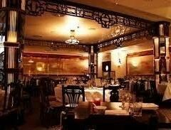 Grand Harbour Chinese Restaurant User Photo