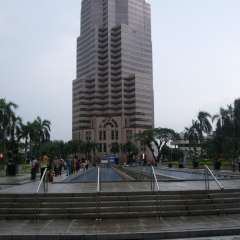 Kuan Yin Temple User Photo