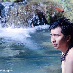 Hagimit Falls User Photo