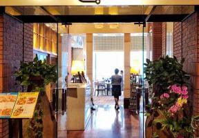 青島這家5星酒店來了義大利大廚,地中海風味新菜重磅登場!
