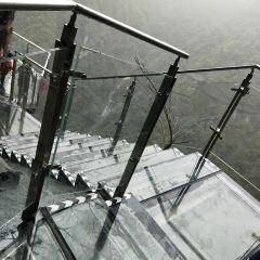天脊龍門用戶圖片