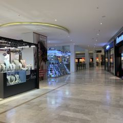 Midtown Shopping Mall User Photo