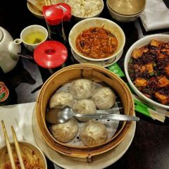 Dumplings Plus User Photo