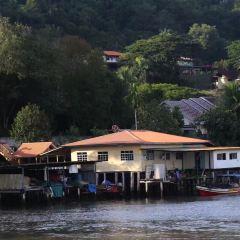 BRUNEI BAY EXTRAVAGANZA User Photo