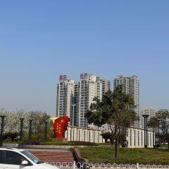Qiaobei Square User Photo