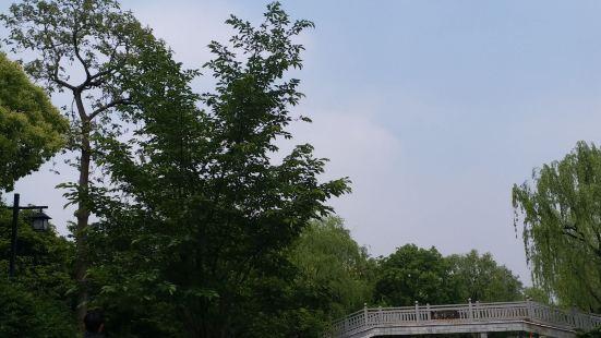 Zhijiang College of Zhejiang University of Technology