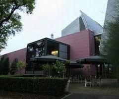 National Wine Centre of Australia User Photo