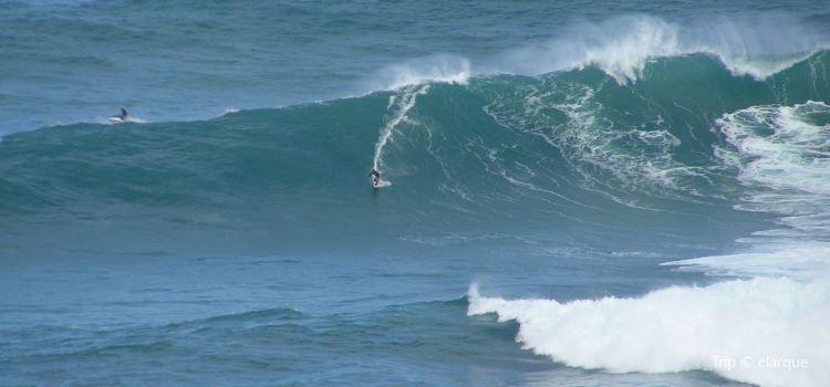 Jaws (Peahi)1