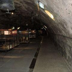 パリの下水道博物館のユーザー投稿写真