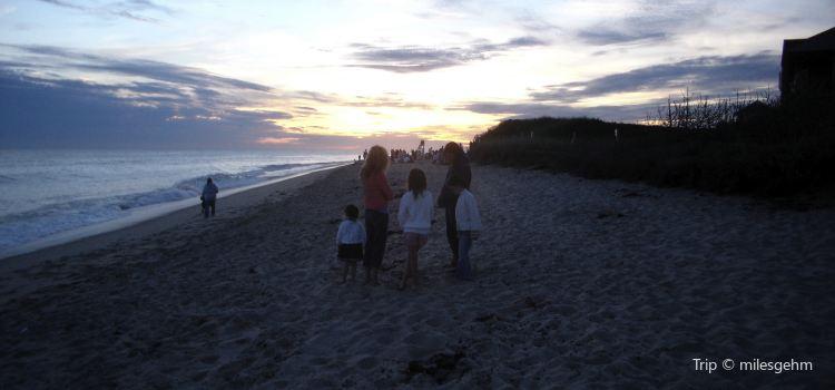 Madaket Beach2
