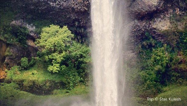 Bridal Veil Falls2