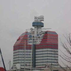 口紅大樓用戶圖片