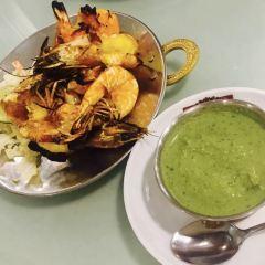 Krishna Bhawan Restaurant用戶圖片