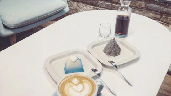 smile coffee(正義坊店)