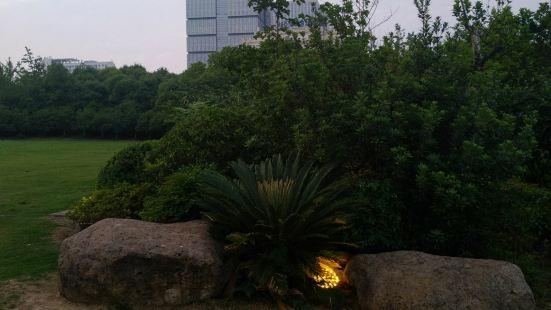 Sanxiang Park