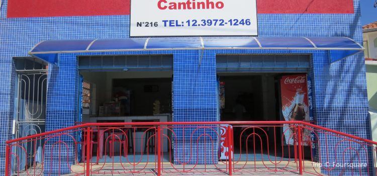 Restaurante Nosso Cantinho1