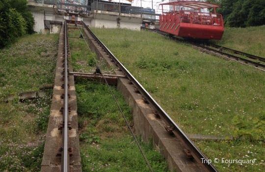 Falls Incline Railway2
