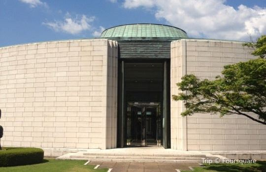 Hiroshima Museum of Art1