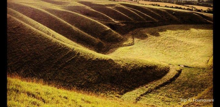White Horse Hill3