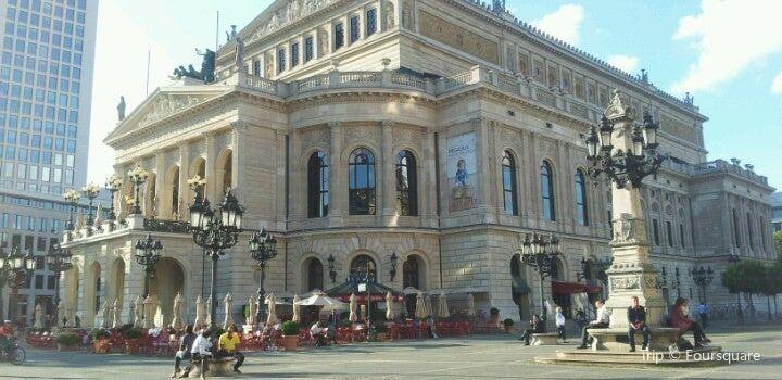 法蘭克福老歌劇院3