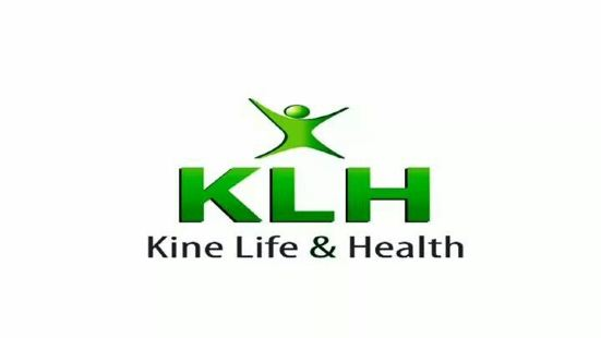 Kine Life & Health