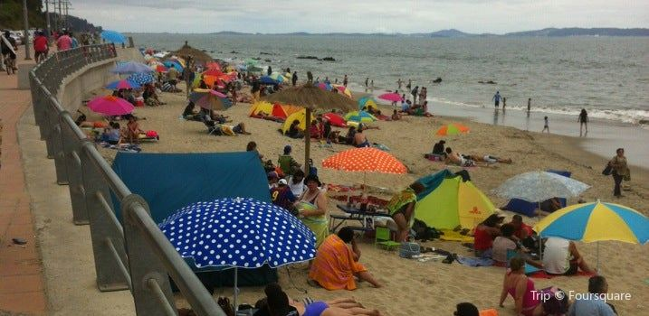Playa Bellavista2