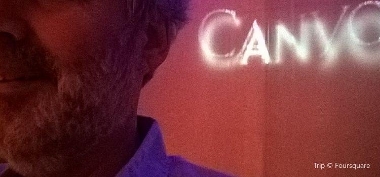 Canyon Ranch SpaClub - Las Vegas