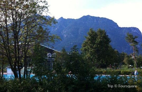 Alpspitz-Wellenbad2