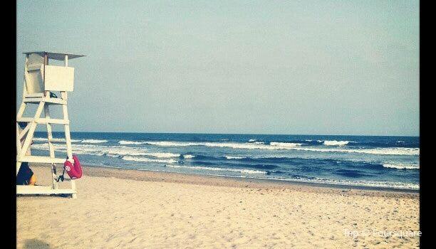 Bojo Beach3
