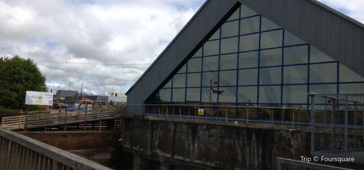 The Dock Museum1