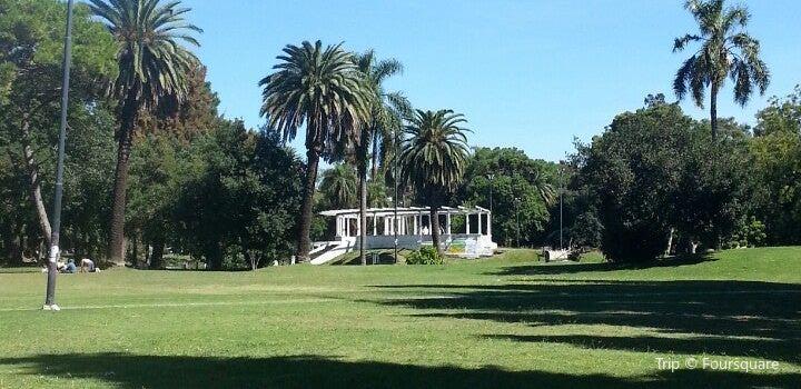 Parque Saavedra1