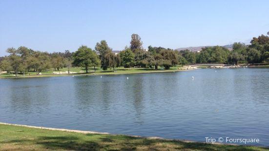 威廉梅森地區公園