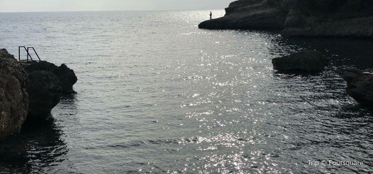 Ženska plaža2