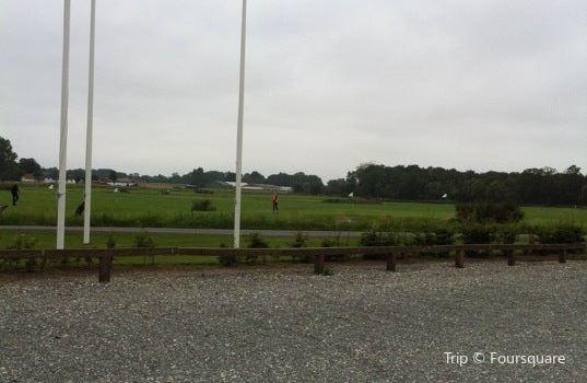 Gyldensteen Golf Club3