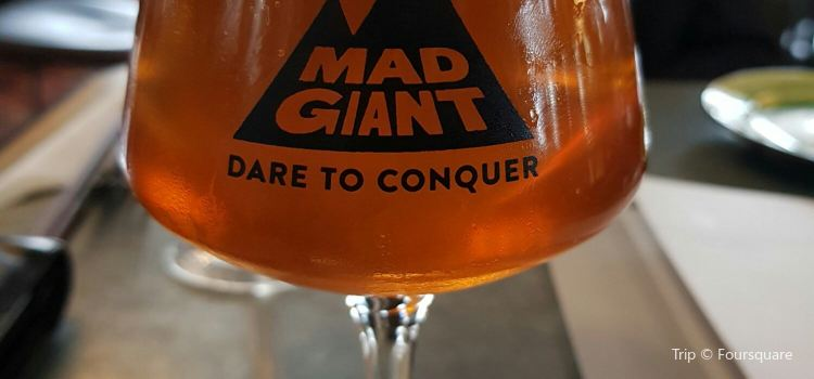 Mad Giant3
