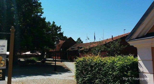 Blekinge Museum3