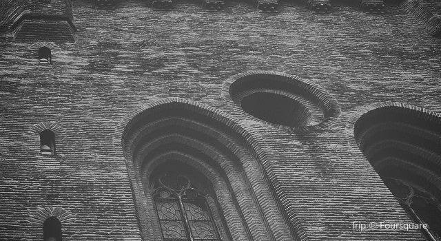 Eglise Notre-Dame du Taur2