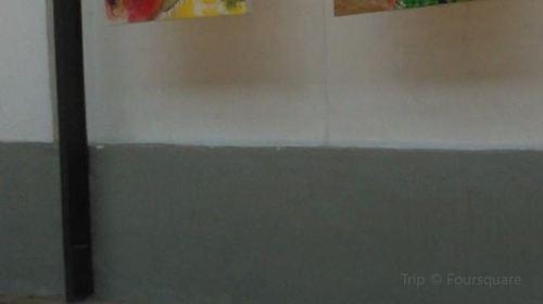 Is'Art Galerie