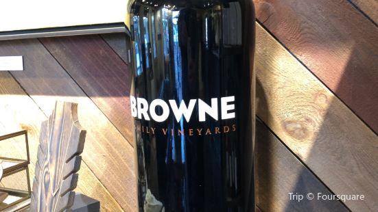 Browne Family Vineyards