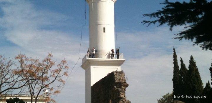 Faro de Colonia del Sacramento2