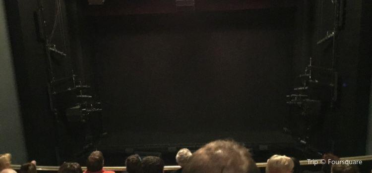 Her Majesty's Theatre1