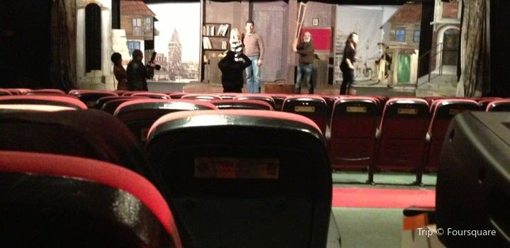 Duru Tiyatro2
