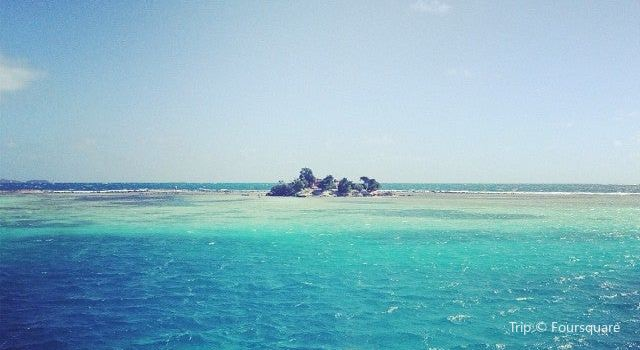 Union Island2