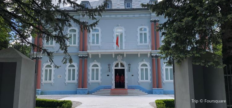 Blue Palace2
