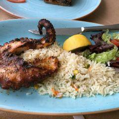 Petros餐廳用戶圖片