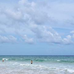 Roanhead Beach用戶圖片