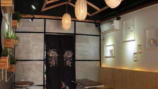 畫餅店(建幹路店)