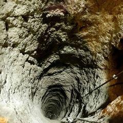 Derinkuyu Underground City User Photo